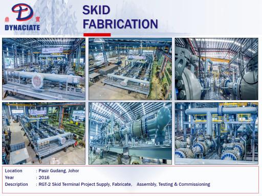 Dynaciate-Skid-Fabrication-Builtory-2020.png