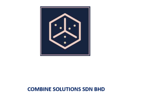 Combine Solution Sdn Bhd-Profile Picture.PNG
