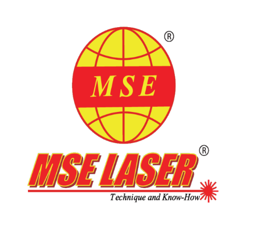 MSE Industries Sdn Bhd profile image