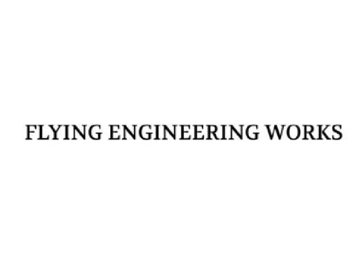 Flying-Engineering-Works-logo-Builtory-2020-2.jpg