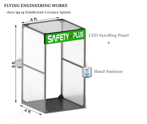 Flying-Engineering-Works-Auto-Spray-Disinfectant.png
