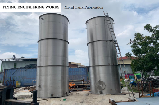 Flying-Engineering-Works-Tank-Fabrication2-Builtory-2020.png