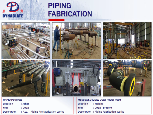 Dynaciate-Piping-Fabrication-2020-Builtory.png