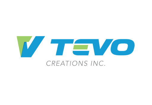 Tevo-Creations-Brand-logo-Builtory-2019.png