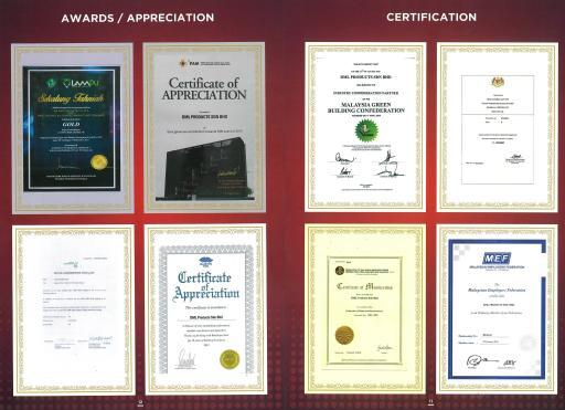 DML-award-certificate-2.jpg