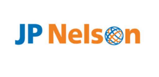 Kanamoto & JP Nelson Equipment (Malaysia) Sdn Bhd profile image