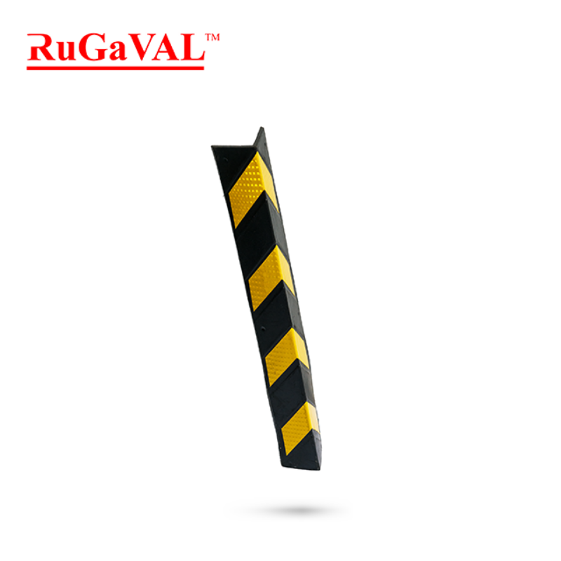 Rugaval Corner Guards