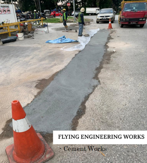 Flying-Engineering-Works-Cement-Works-Builtory-2020.png