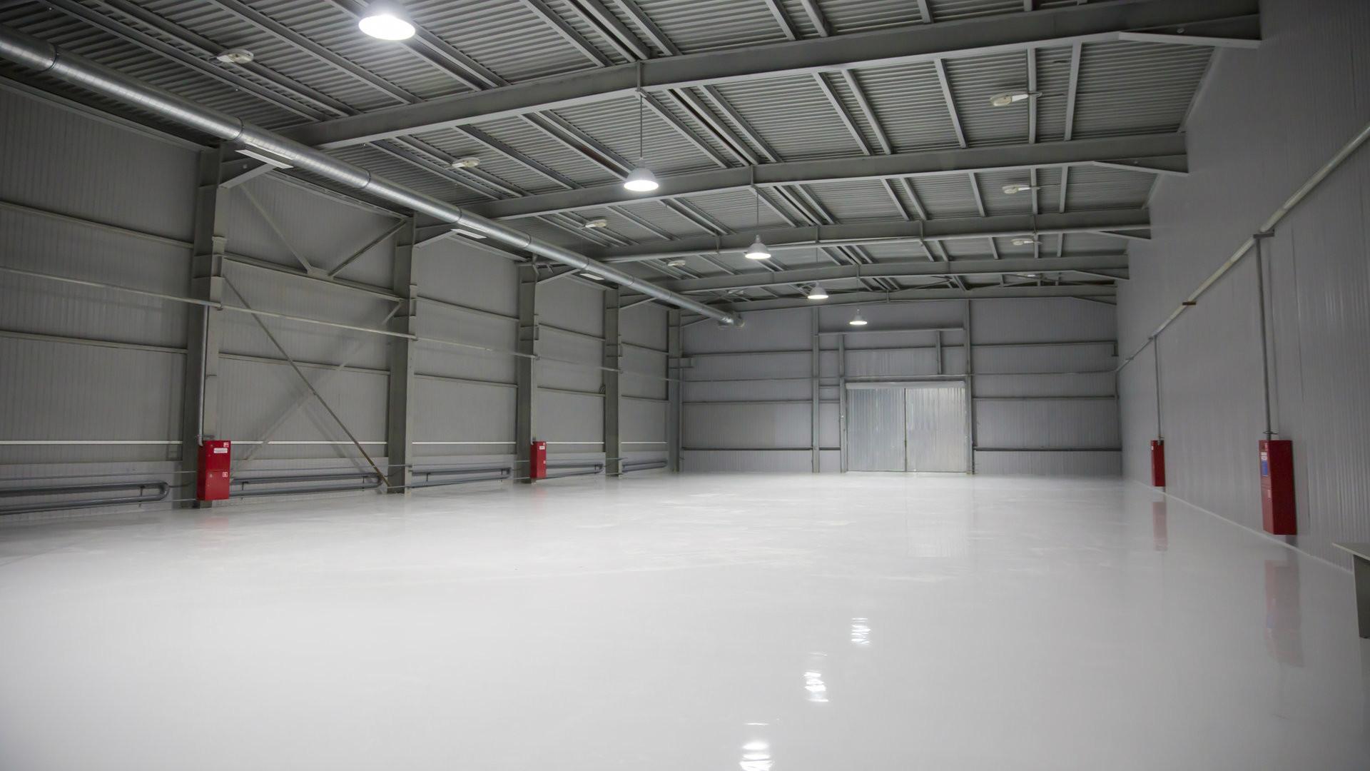 epoxy-flooring-industries