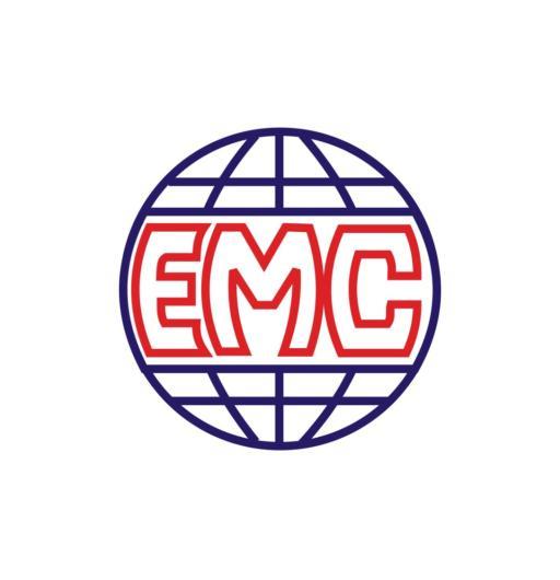 EMC Supplies (M) Sdn Bhd profile image