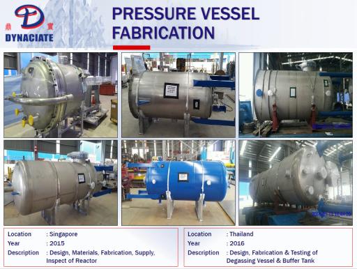 Dynaciate-Pressure-Vessel-Fabrication-Builtory-2020.png