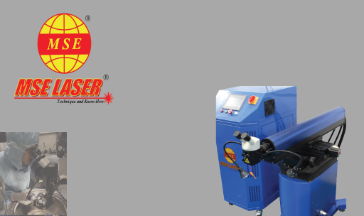 MSE-Laser-Builtory-2019.png