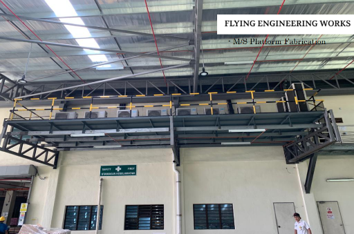 Flying-Engineering-Works-Platform-Fabrication-Builtory-2020.png