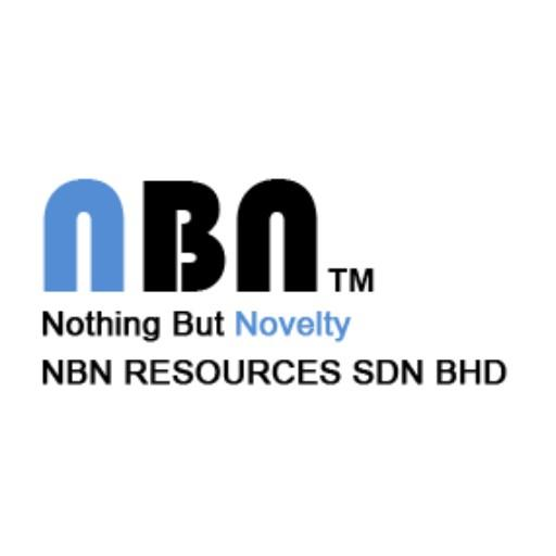 NBN Resources Sdn Bhd profile image