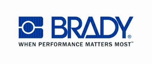 Brady-system-1-builtory-2020.png