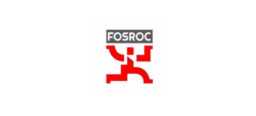 Fosroc.png