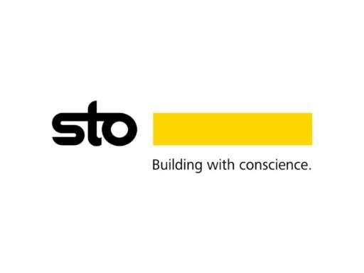 Sto-SEA-Sdn-Bhd-logo.jpg