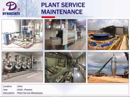 Dynaciate-Plant-Service-Maintenance-Builtory-2020.png