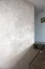 Texture-Wall-Coating