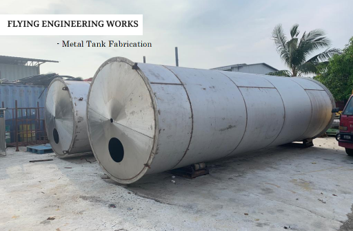 Flying-Engineering-Works-Tank-Fabrication-Builtory-2020.png