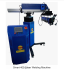 MSE-Laser-Welding-SMART-400-Series-Builtory-2019.png