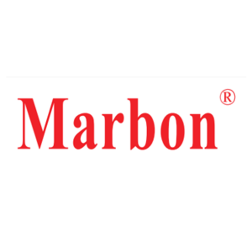Marbon Solidtech Sdn Bhd profile image
