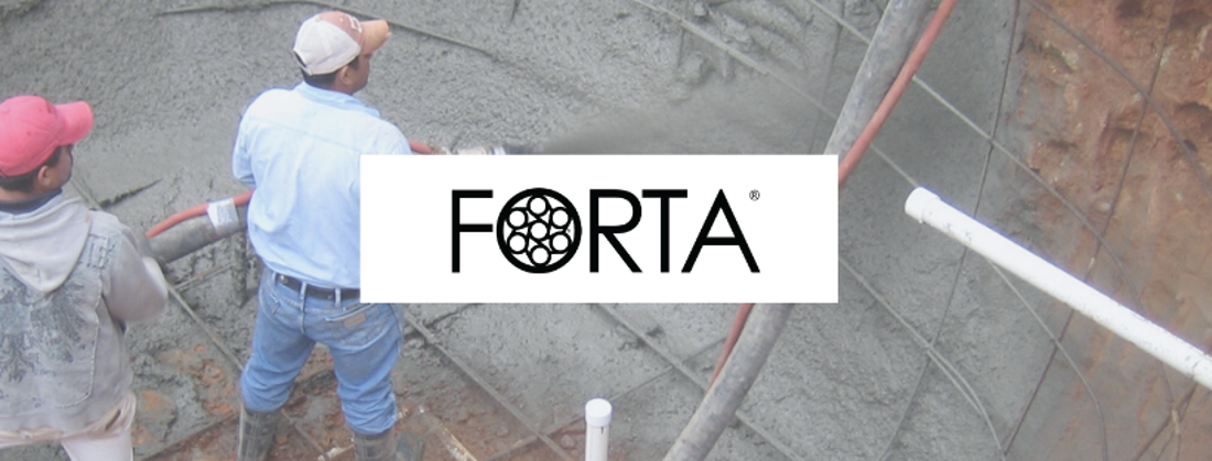 Forta-Brand-Builtory-2020.png