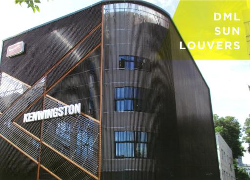 DML-Sun-Louvers.jpg