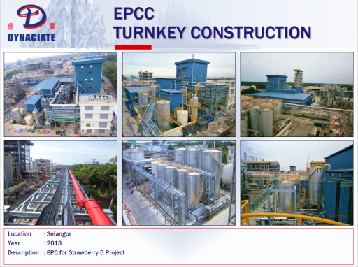 Dynaciate-EPCC-Turnkey-Contruction-Builtory-2020.png