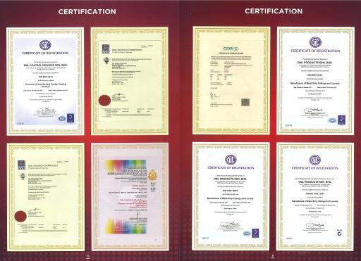 DML-award-certificate-1.jpg