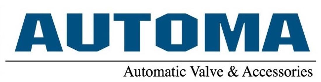 AUTOMA-logo-builtory-malaysia-2020.jpg