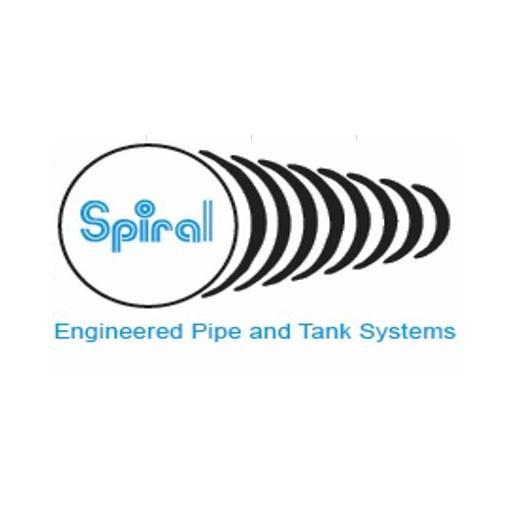 Spirolite M Sdn Bhd Builtory Hdpe Manufacturer Malaysia