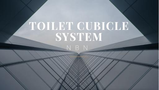 NBN-Toilet-Cubicle-System-Brand-Builtory-2019.jpg