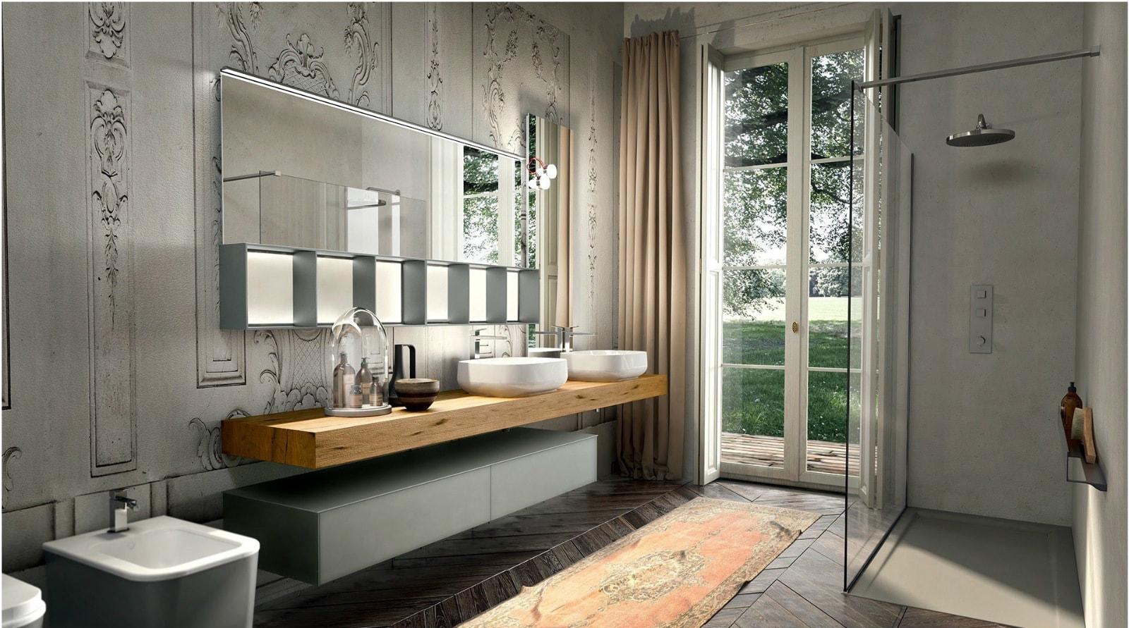 sanitary-ware-bathroom