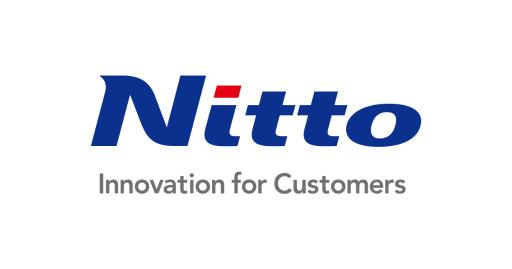 Nitto-Builtory-2020.jpg