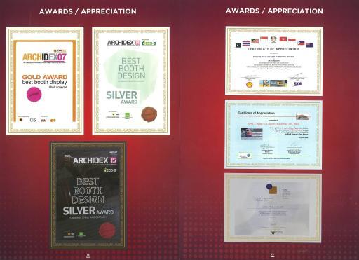 DML-award-certificate-3.jpg