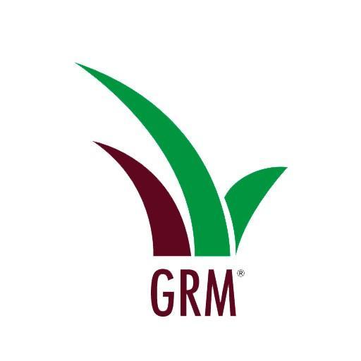 GRM Composite Wood (M) Sdn Bhd profile image