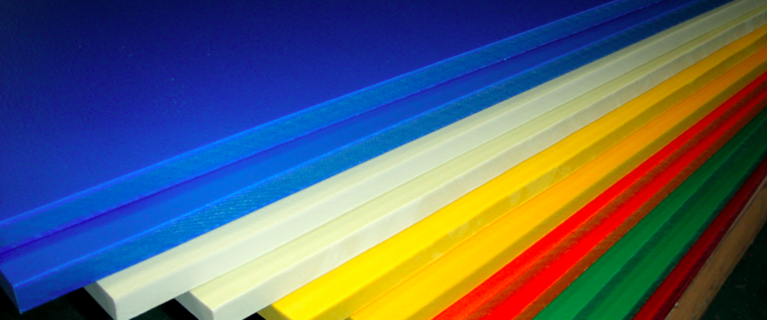 Manlapene-HDPE-Sheets-product-system-builtory-2020.png