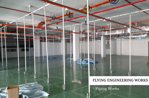 Flying-Engineering-Works-Piping-Works-Builtory-2020.png