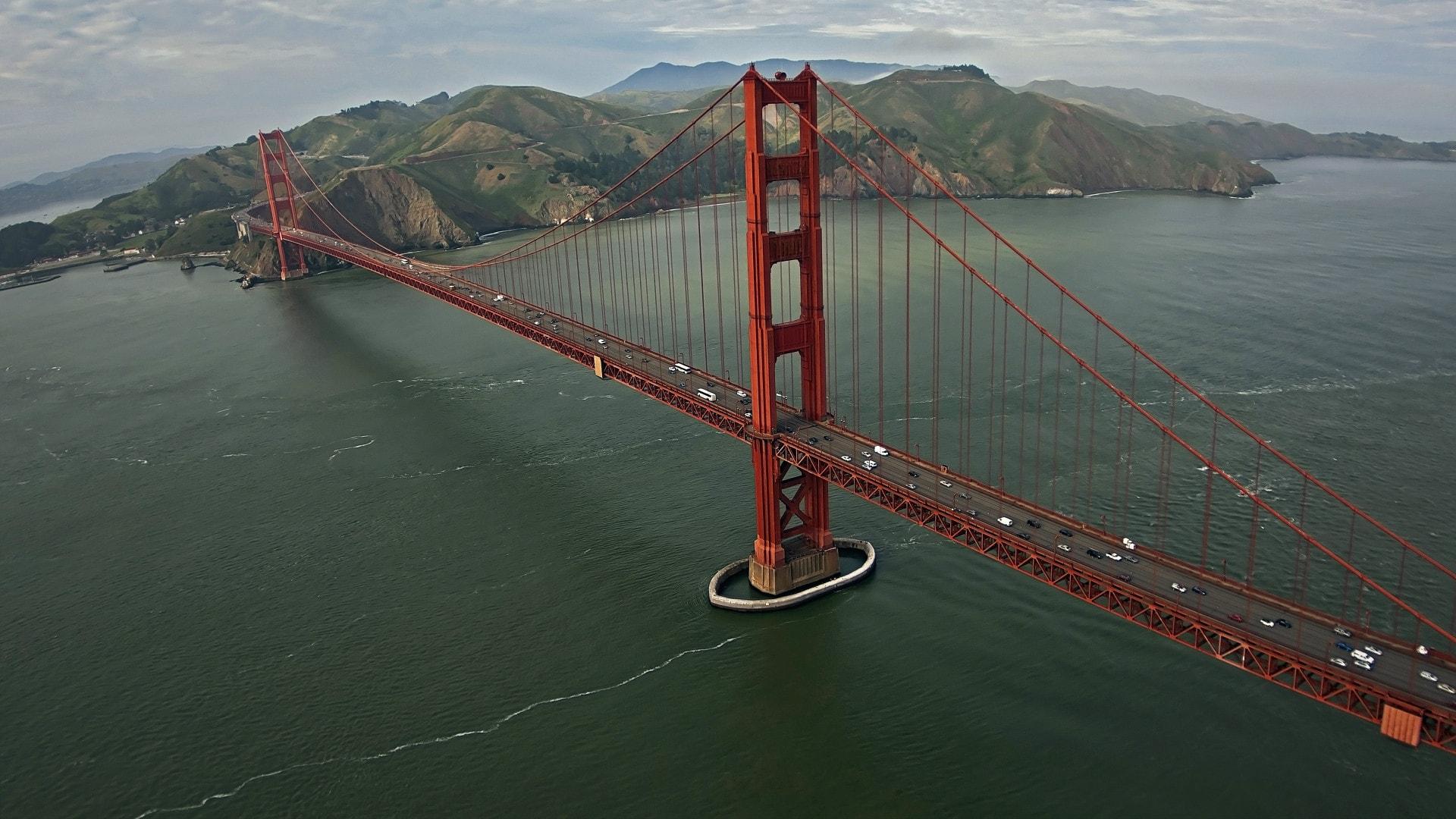 steel-golden-gate-bridge