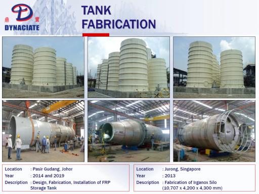Dynaciate-Tank-Fabrication-Builtory-2020.png