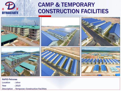 Dynaciate-Camp-Temporary-Construction-Facilities-Builtory-2020.png