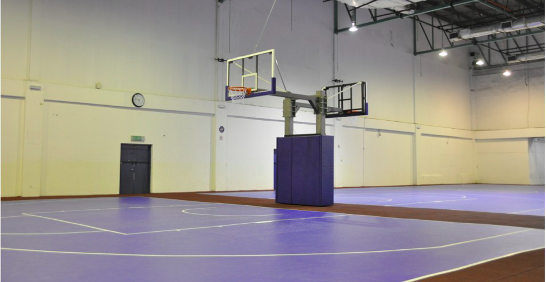 Manlapene-HDPE-Sheets-sports-flooring-system-builtory-2020.png