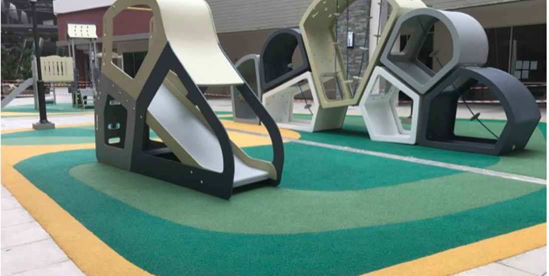 Manlapene-HDPE-Sheets-playground-parks-system-builtory-2020.png