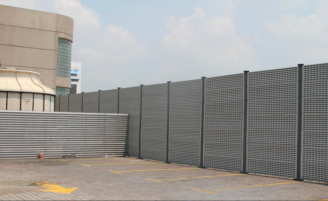 Manlapene-HDPE-Sheets-gate-sound-barriers-system-builtory-2020.png