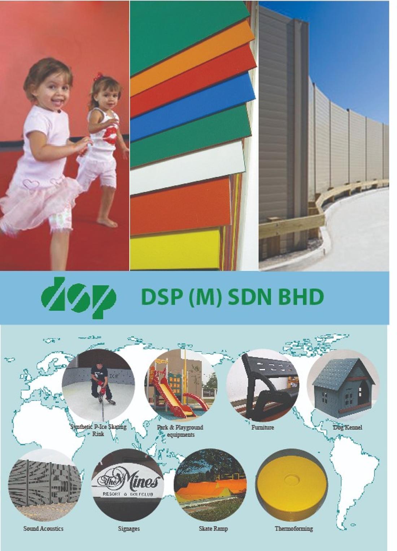 DSP-Brochure-builtory-2020.jpeg