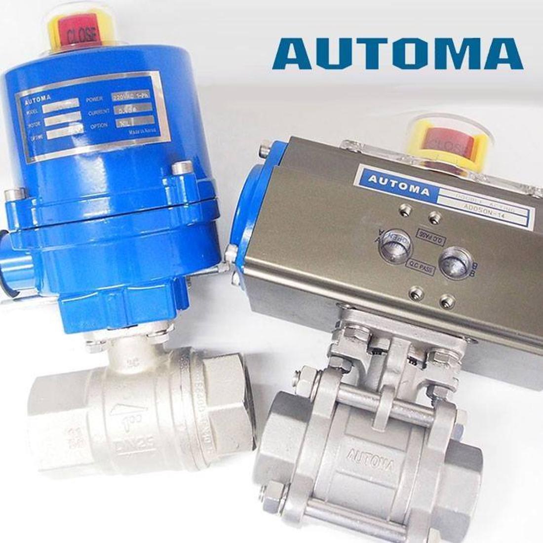 Automa-Actuators-Builtory-Malaysia-2020.jpg