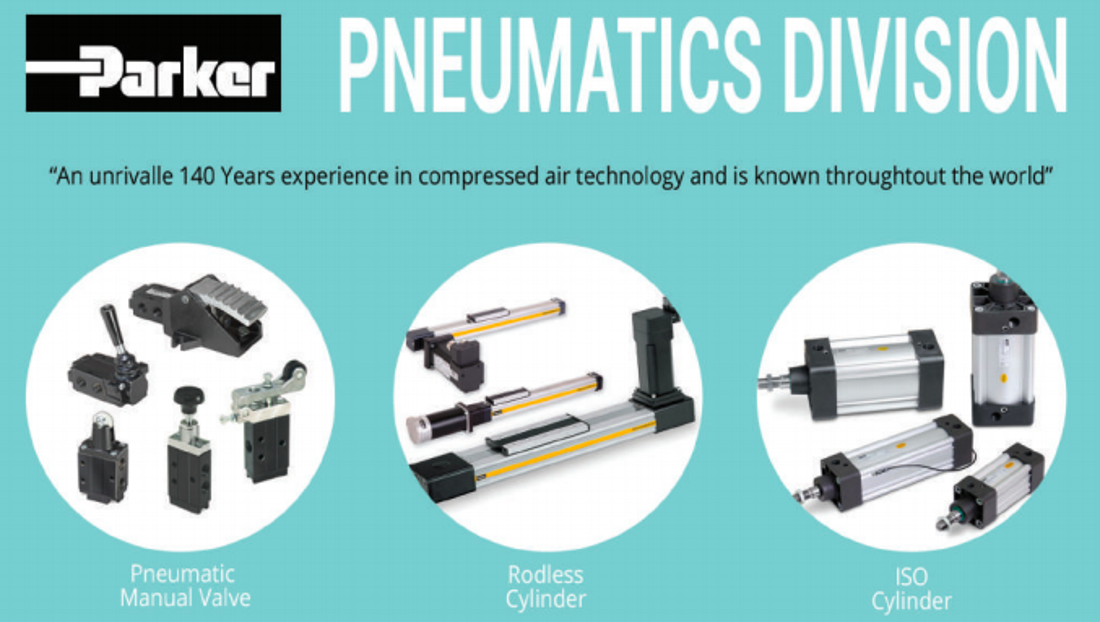 Parker-Hannifin-Products-Builtory-2020.png