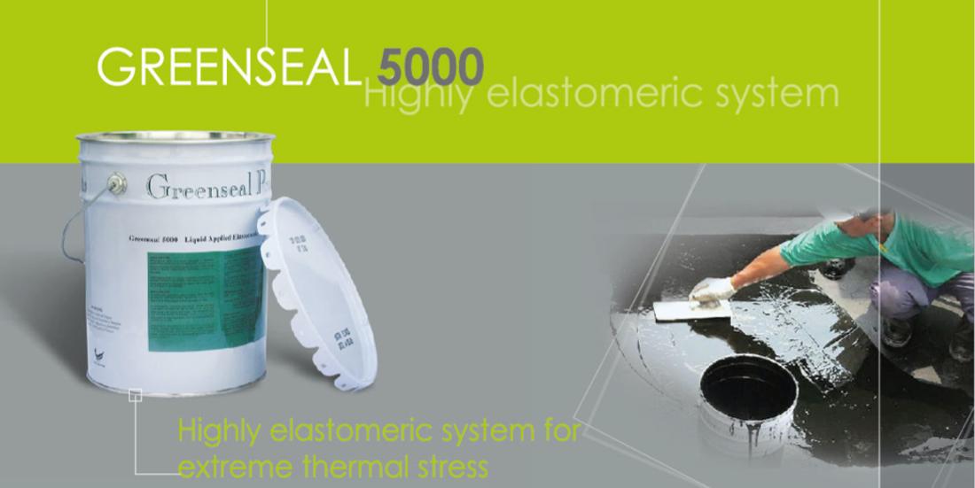 Greenseal-Elastomers-builtory-2020.png