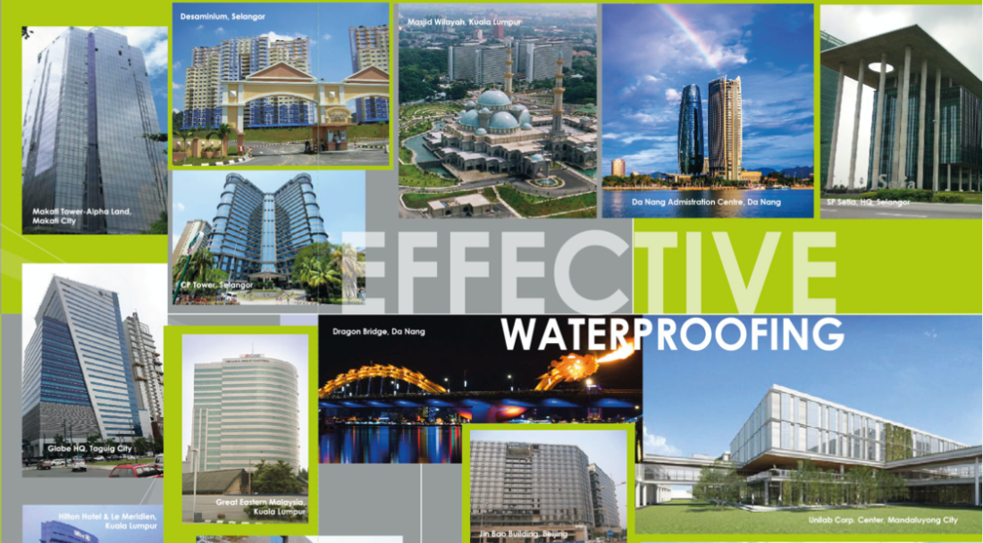 Greenseal-Waterproofing-builtory-2020.png